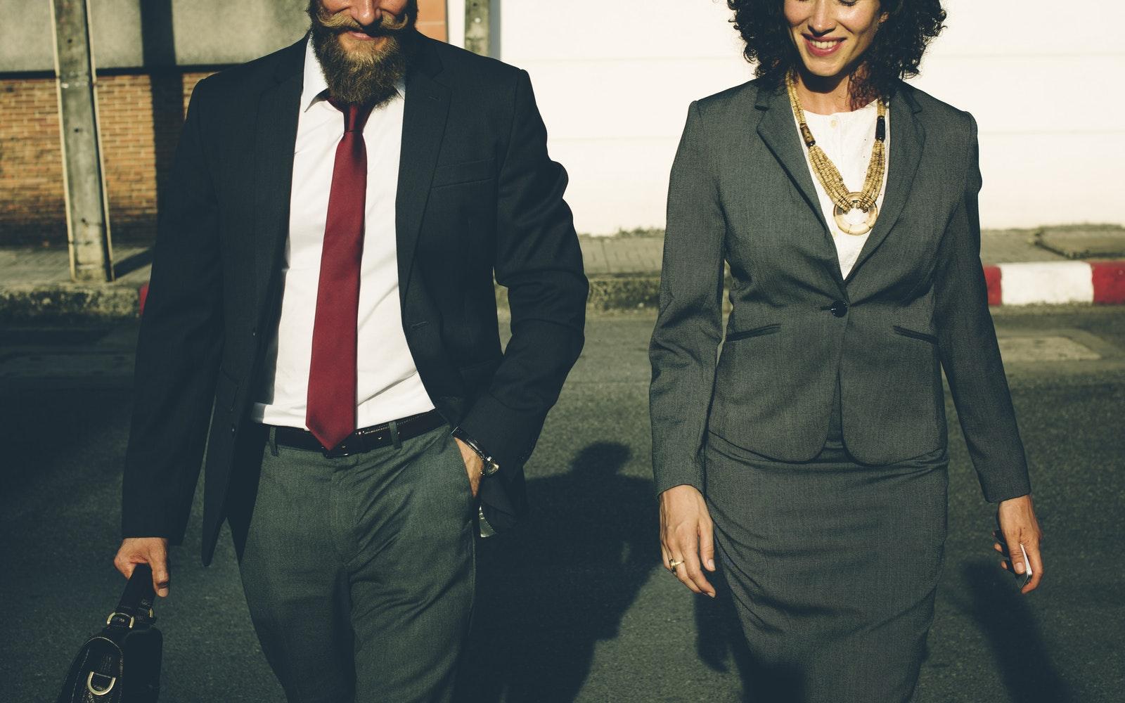 estrategias tácticas bizztactics empresa negocio startup pyme emprendedor microempresa asesoría consultoría