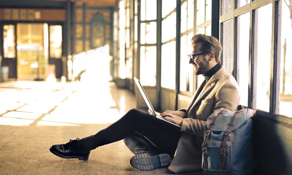 crear curso en línea